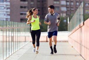 Обувки за бягане - модерни, минималистични или боси крака