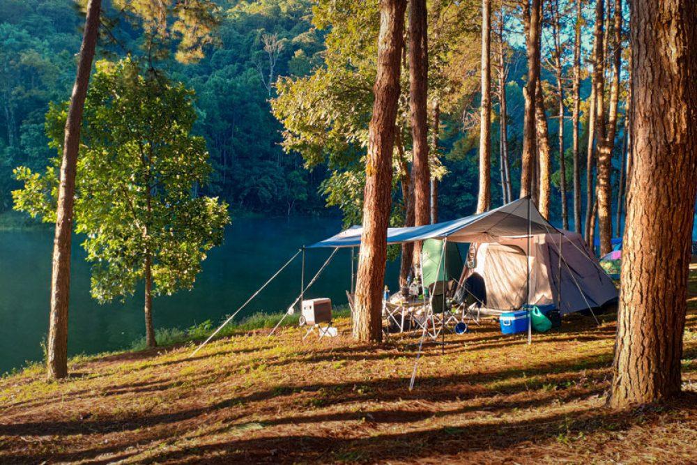 camping-list