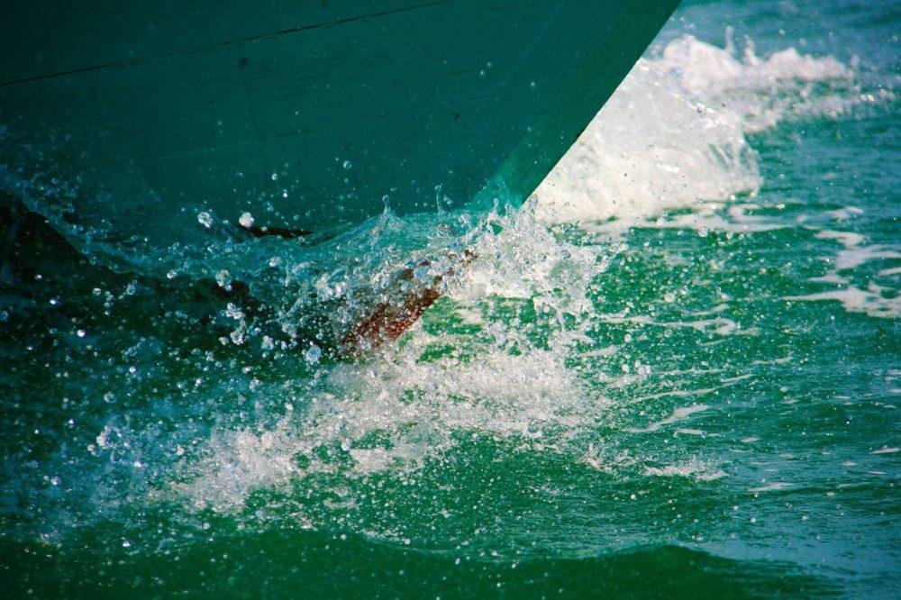 ocean-race-1536x1024
